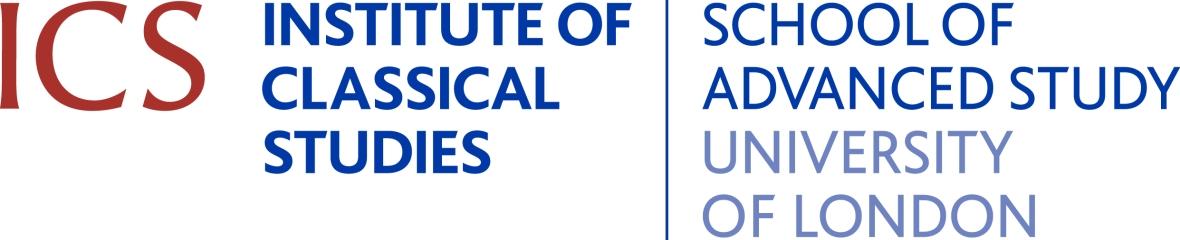 8942_uol_ics_logo_AW_pos_RGB[210]