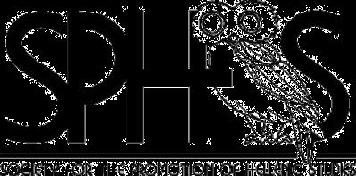 SPHSowl-no-background