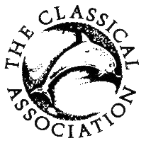 The-classical-association